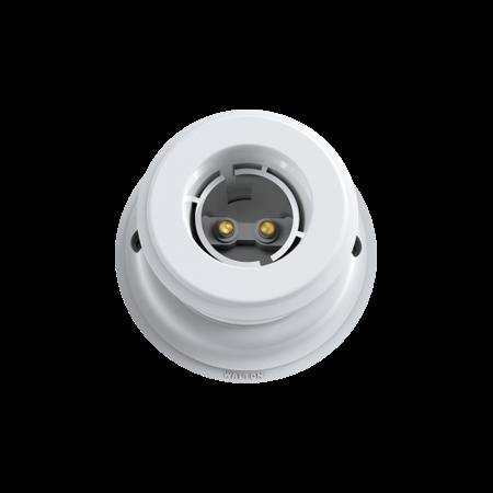 Walton Pin Type Bulb Holder