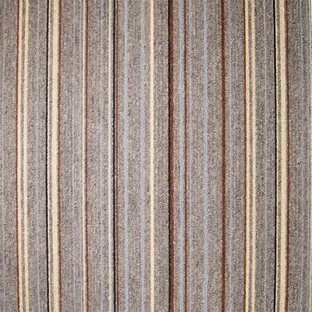Leo King Carpet Tiles LK-CONSTANTINE-03