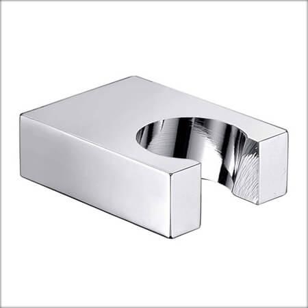 Marquis Shower Holder P030003