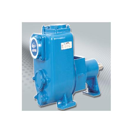 Gazi Eifel Pump-Self-priming Sewage