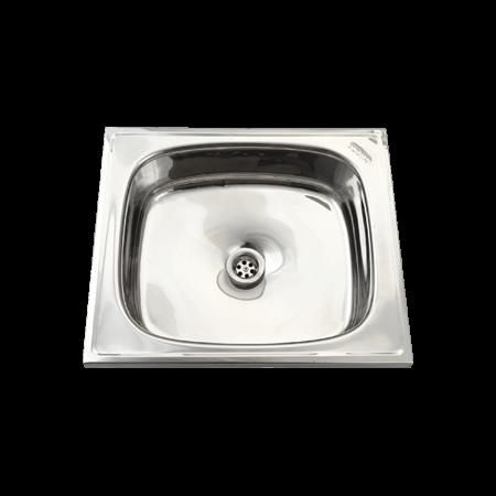 Gazi Kitchen Sink GS-19
