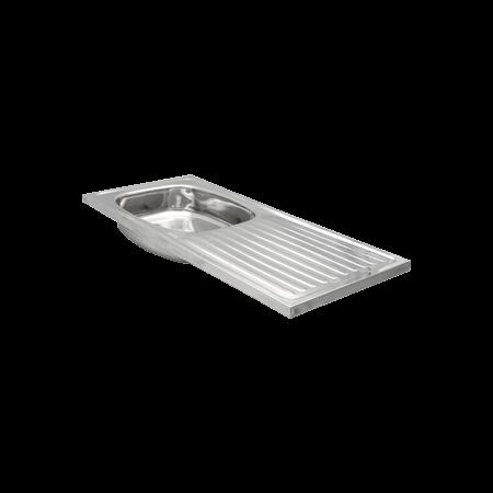Gazi Kitchen Sink GS-10