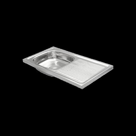 Gazi Kitchen Sink GS-14