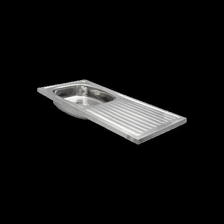 Gazi Kitchen Sink GS-1