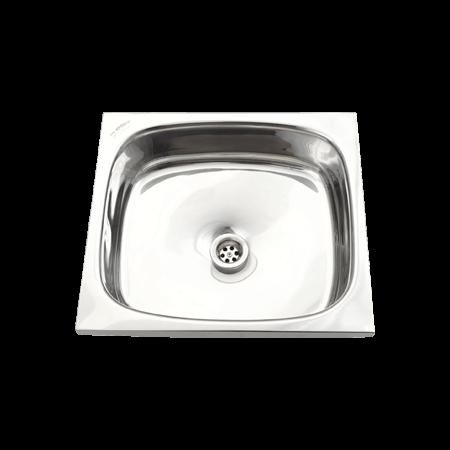 Gazi Kitchen Sink GS-4