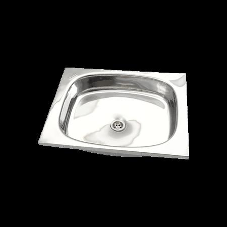 Gazi Kitchen Sink GS-5