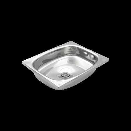 Gazi Kitchen Sink GS-6