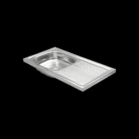 Gazi Kitchen Sink GS-9