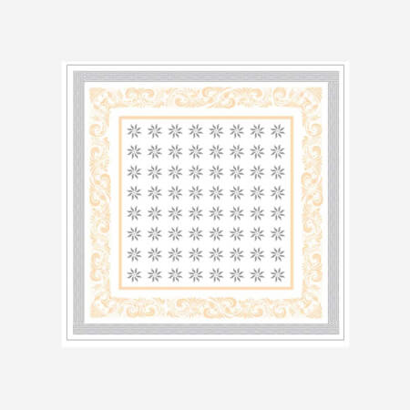 RFL 2'X2' Hot Stamping Ceiling Lighty