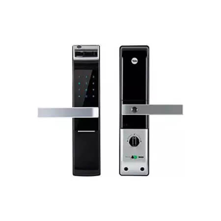 Yale Digital Door Lock