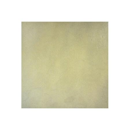RAK 400X400 mm Wall Tiles Slate (7GP-SLATE BEIGE)
