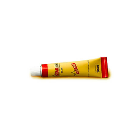 Star Synthetic Rubber Adhesive 10ml