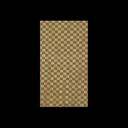 Partex Veneer Board (A-2)