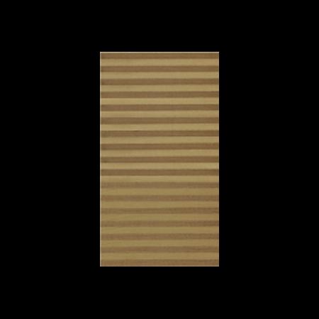 Partex Veneer Board (A-4)