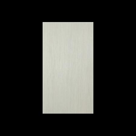 Partex Veneer Board (Pearl-white)