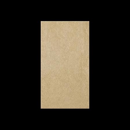 Partex Veneer Board (Burl-pearl-yellow)