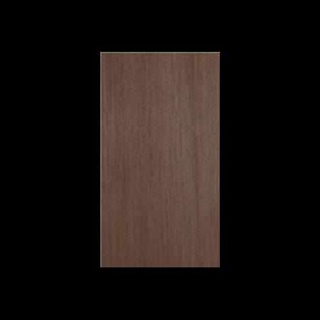 Partex Veneer Board (Choco-Brown)