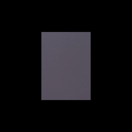 Partex Melamine Board (Graphite)