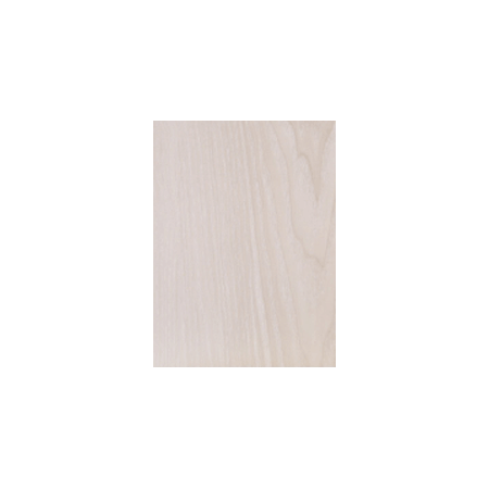 Partex Melamine Board (Albino-Oak)