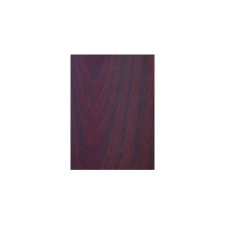Partex Melamine Board (Walnut)