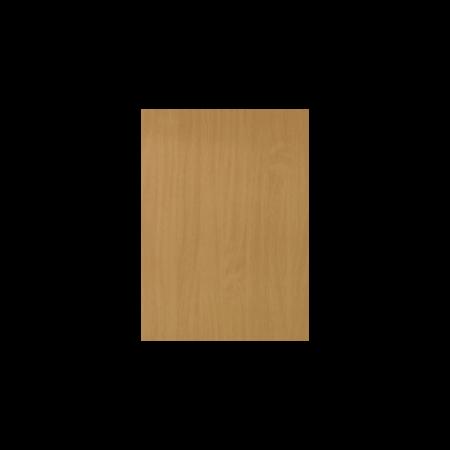 Partex Melamine Board (Beech)