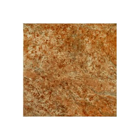 RAK 600X600 mm Floor Tiles 1016 (GPBG-16DBR)