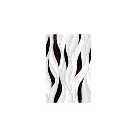 RAK 200X300 mm Wall Tiles 214 (BK)