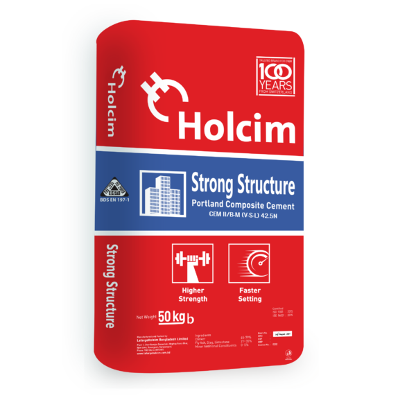 holcim-strong-structure-cement