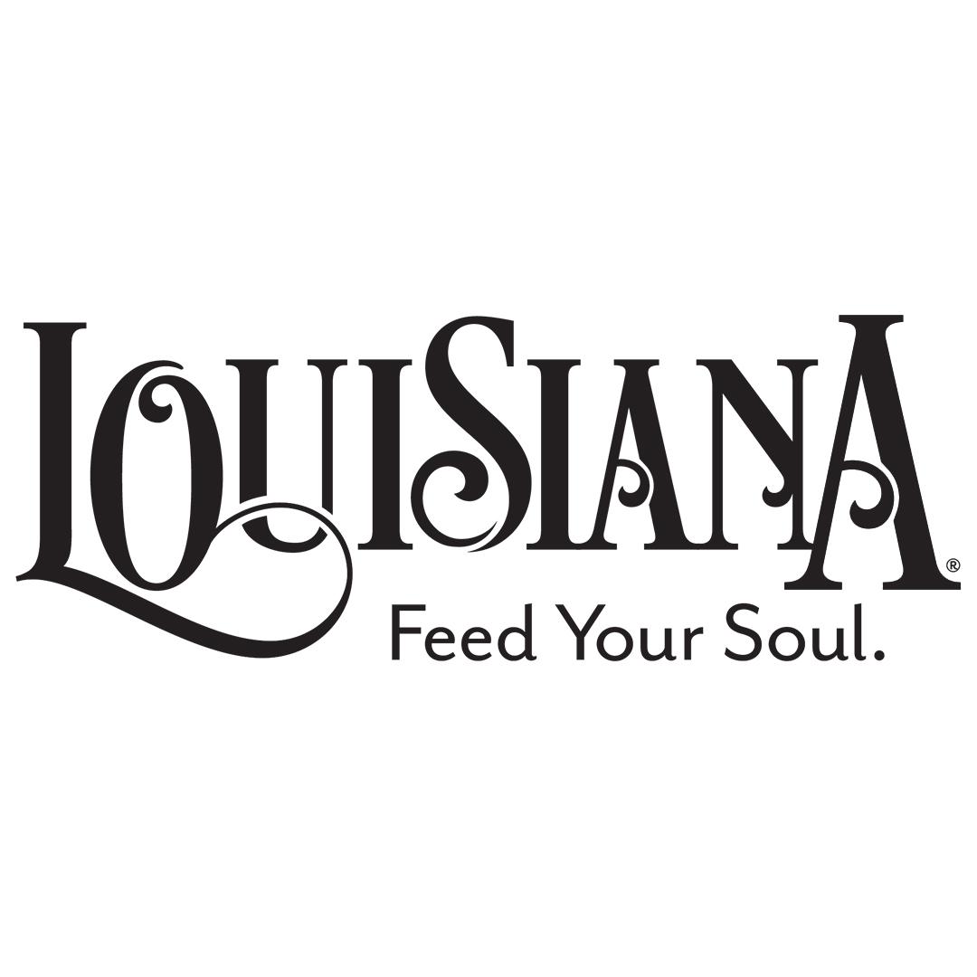 Louisiana Culinary Trails Louisiana Travel