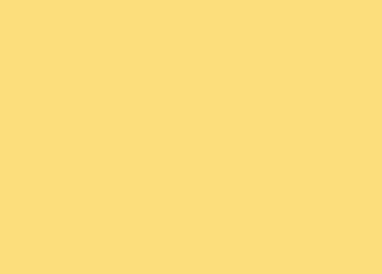 background colour yellow plain