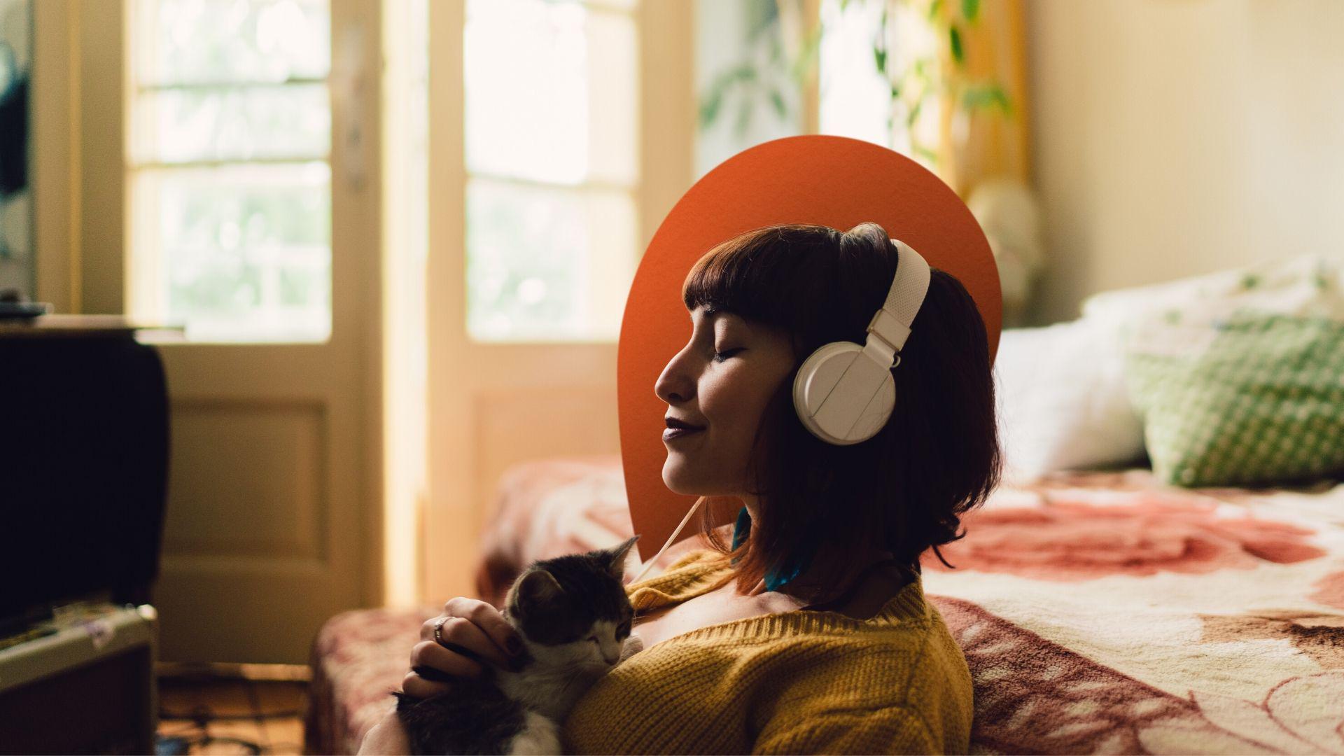 Audiolibri Storytel