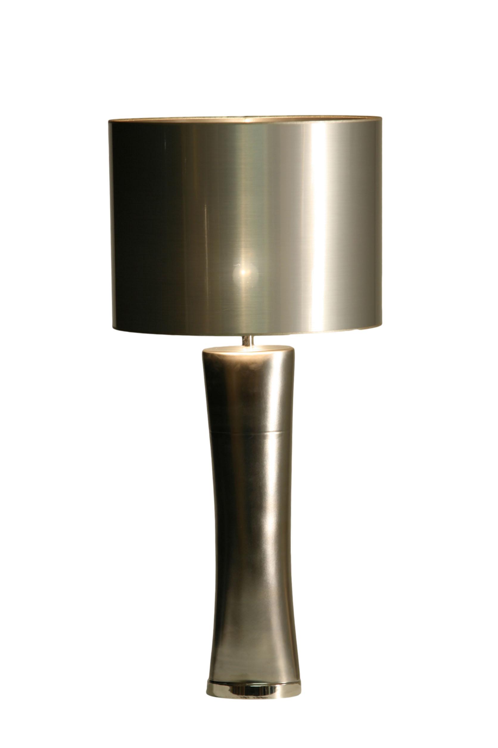 Stout Verlichting Collectie Sfeerfoto Tafellamp 40 cm