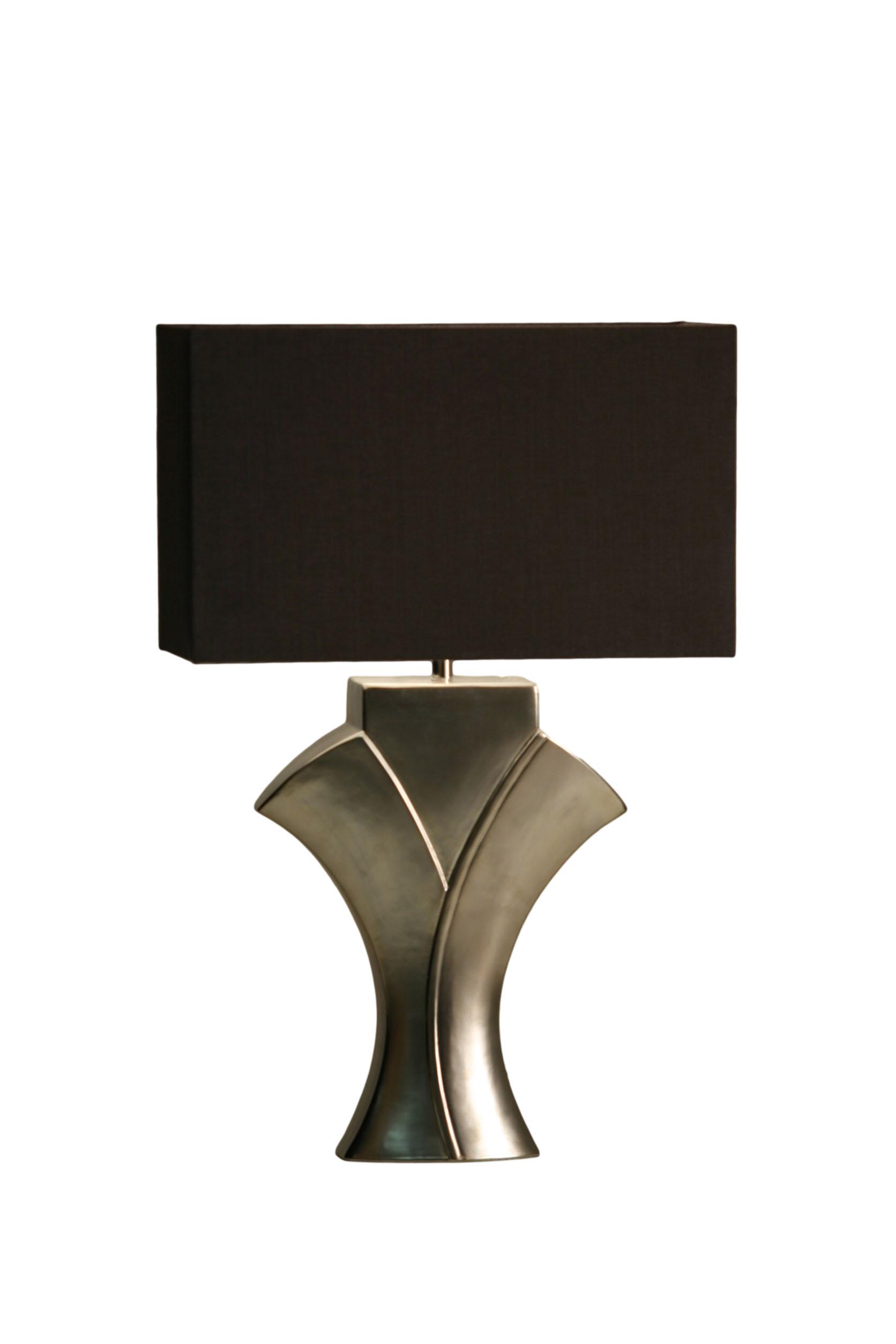Stout Verlichting Collectie Sfeerfoto Tafellamp