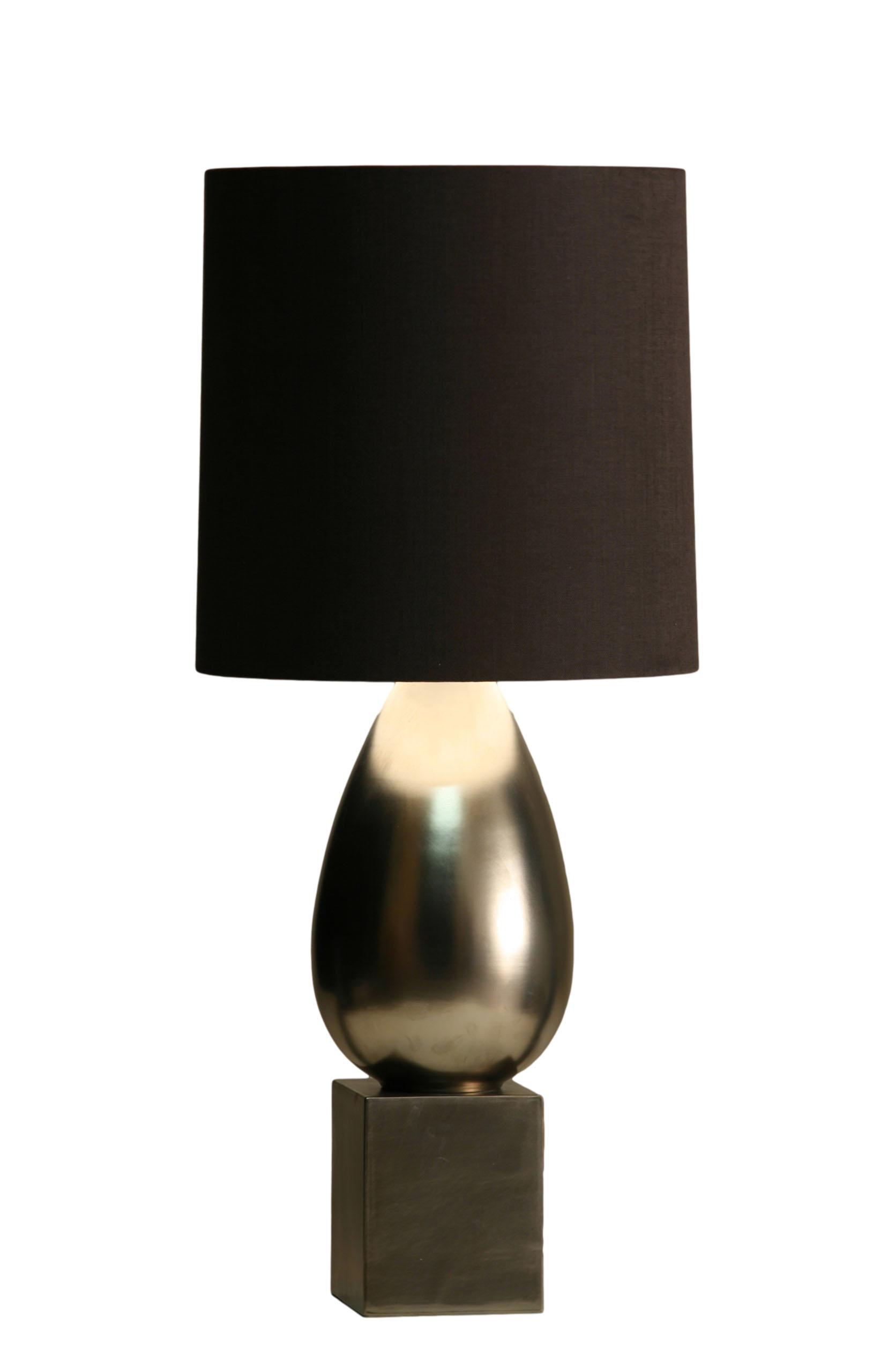 Stout Verlichting Collectie Sfeerfoto Tafellamp Dalí