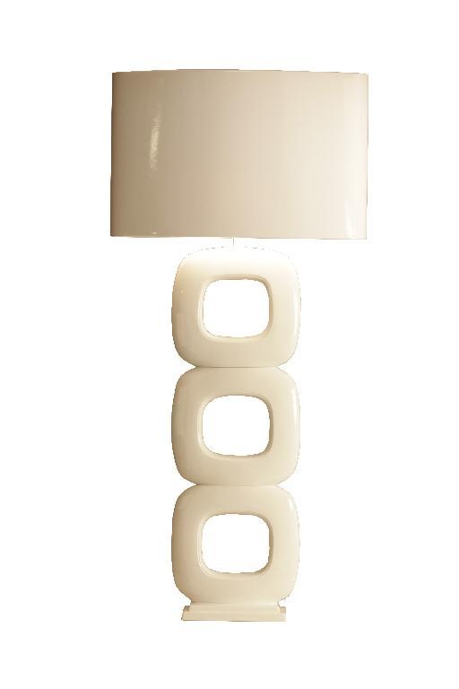 Stout Verlichting Collectie Sfeerfoto Maxime vloerlamp