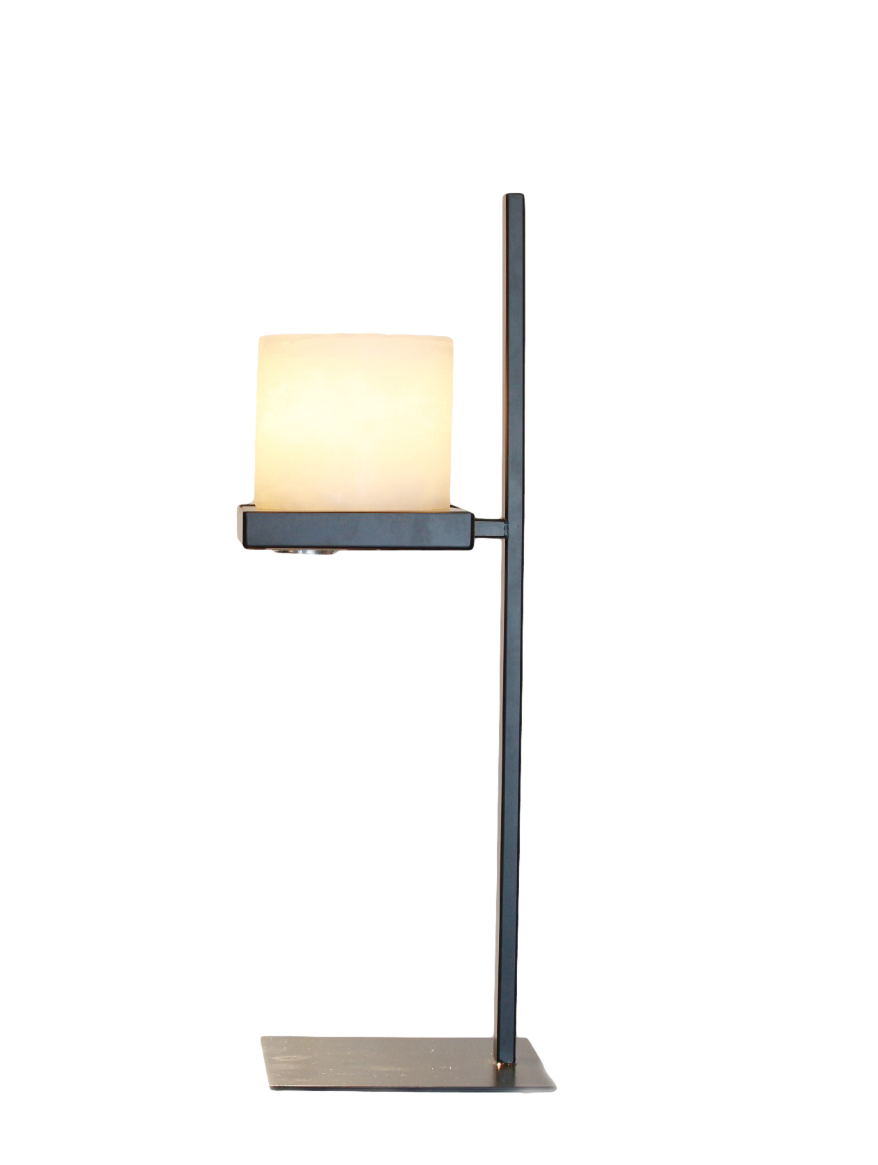 Stout Verlichting Collectie Sfeerfoto Tafellamp LED candle