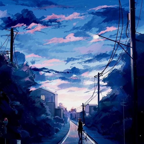 I fell in love with my best friend - Jason Chen - Nightcore