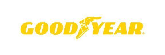goodyear logo