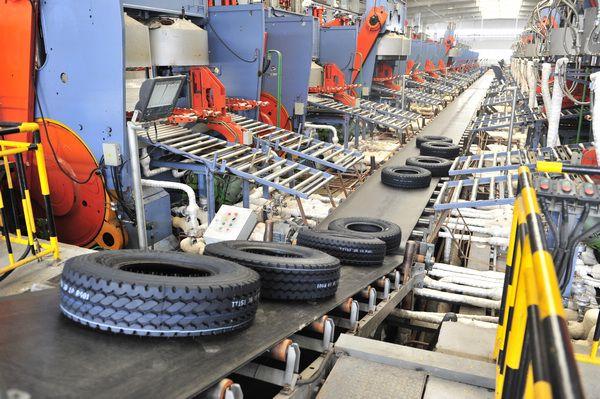 tire-factory.jpg