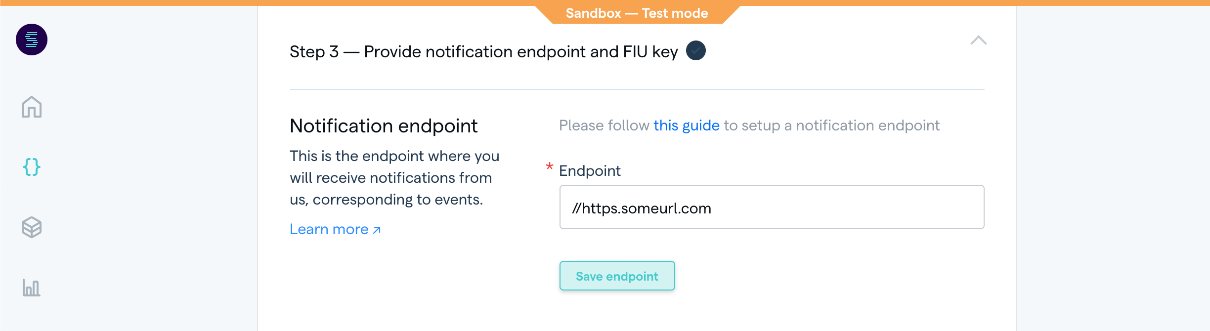 Enter notification endpoint for AA.png