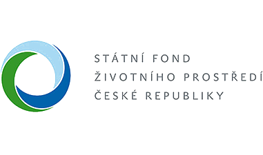 Ikona - Státní fond životního prostředí