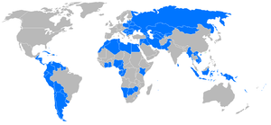 Developing_countries