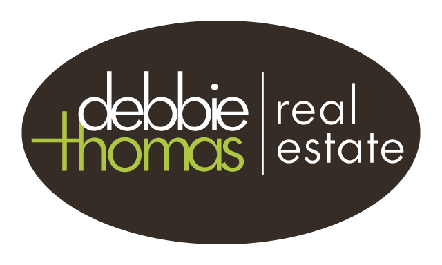 Debbie Thomas Real Estate