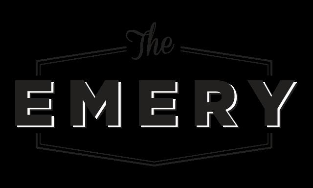 The Emery