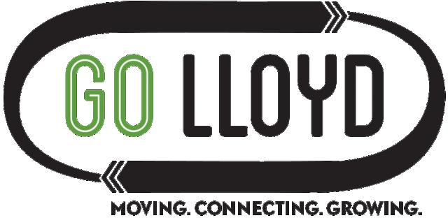 Go Lloyd