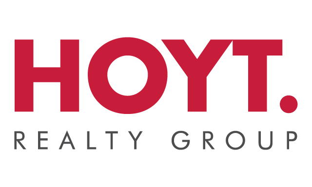 HOYT Realty Group
