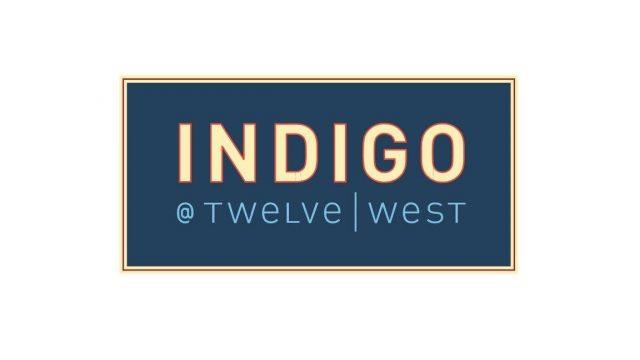 Indigo @ 12   West