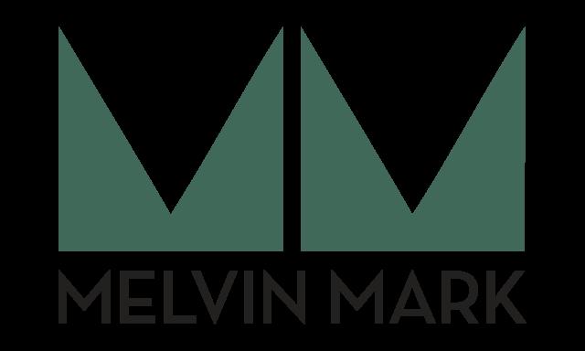 Melvin Mark