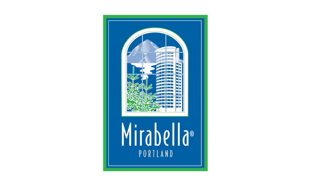 Mirabella Portland
