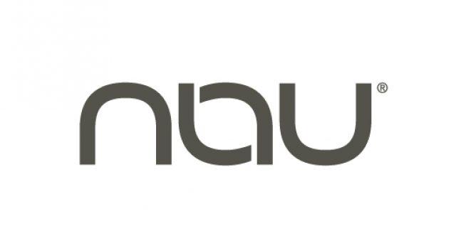 Nau Clothing